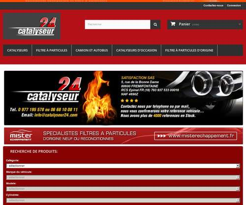 catalyseur24.fr